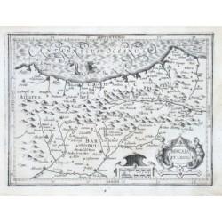 Biscaia et Legio