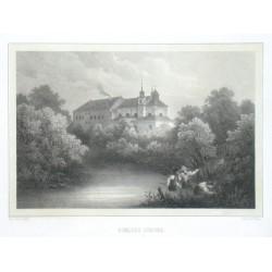Schloss Schurz