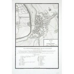 Plan de Dusseldorff