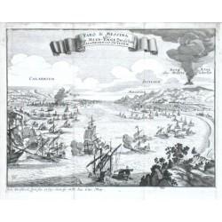 Faro di Messina