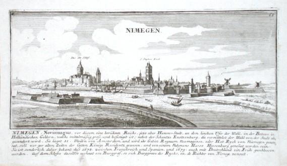 Nimegen