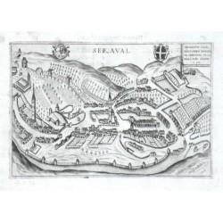 Seraval