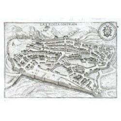 La Rocca Contrada