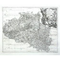 Provincia Beravnensis