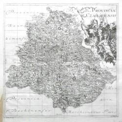 Provincia Czaslaviensis