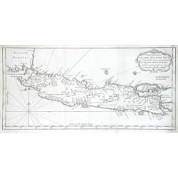 Vorstellung von dem Eylaned Java