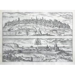 Orvieto - Laurentum