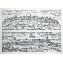 Orvieto - Lavrentvm