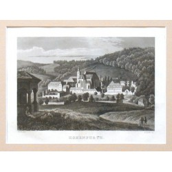 Hohenfurth