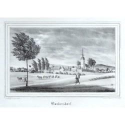 Burkesdorf