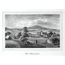 Dürr - Hennersdorf