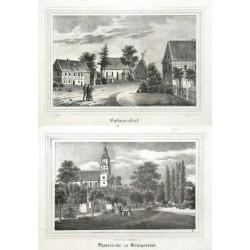 Cottmarsdorf