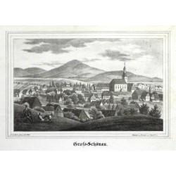Gross-Schönau