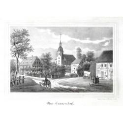 Ober-Cunnersdorf