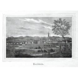 Hirschfelde