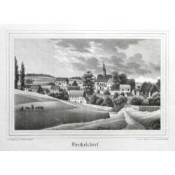 Berthelsdorf