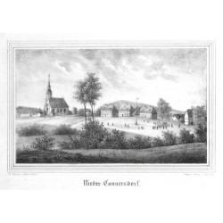 Nieder-Cunnersdorf