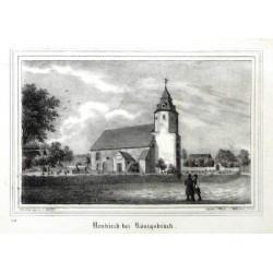Neukirch bei Königsbrück