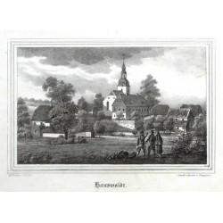 Hauswalde