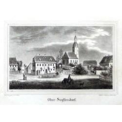Ober-Seyffersdorf