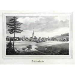 Dittersbach