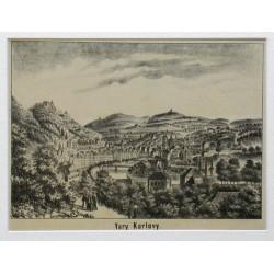 Vary Karlovy
