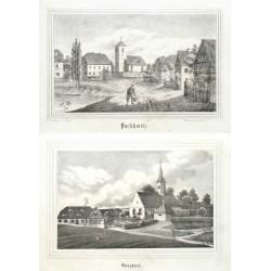 Purschwitz