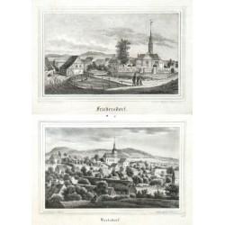Friedersdorf