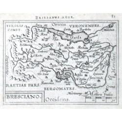 Bresciano