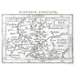 Hannonia