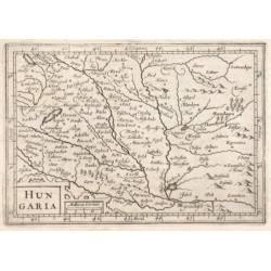Hungaria