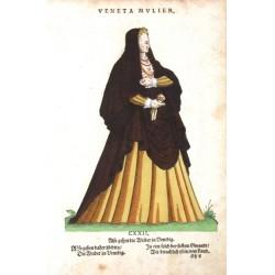 Veneta Mvlier