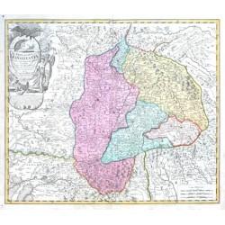 Principatus Transilvaniae