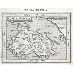 Ischia Insvla