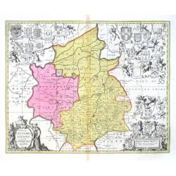 Comitatis Cantabrigiensis - vernacule Cambridgeshire