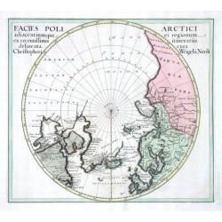 Facies Poli Arctici