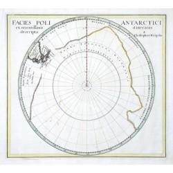 Facies Poli Antarctici