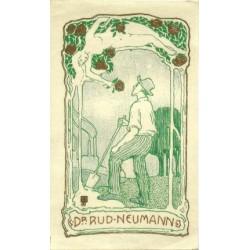 Dr. Rud. Neumann