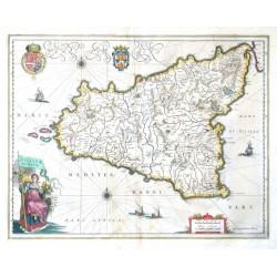 Sicilia Regnvm
