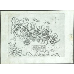 Curciola insula