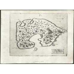 Cefalonia Insula