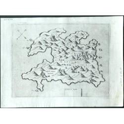 Cerigo Insula