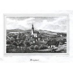 Weigsdorf