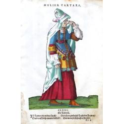 Mvlier Tartara
