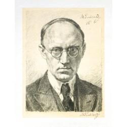 Josef Hora