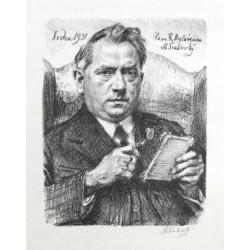Rudolf Ryšavý