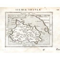 Ischia Insula