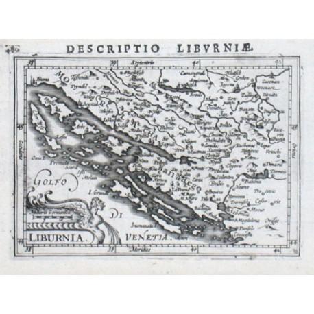 Liburnia