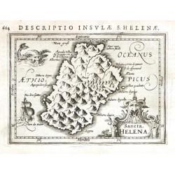 Sancta Helena