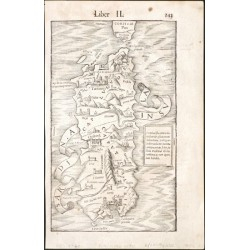 Sardinia Insvla